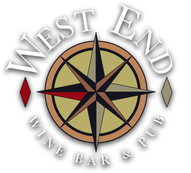 West End Wine Bar